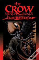 The Crow Midnight Legends