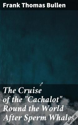 Wook.pt - The Cruise Of The