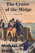 The Cruise Of The Midge Volume One