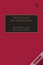 The Crusades And Their Sources