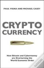 The Cryptocurrency