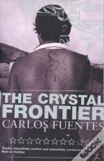 The Crystal Frontier
