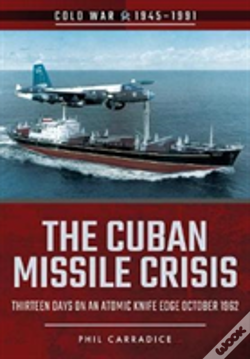Wook.pt - The Cuban Missile Crisis