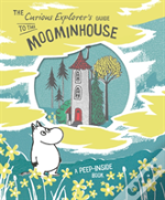 The Curious Explorer'S Guide To The Moominhouse