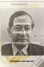 The Curious Humanist