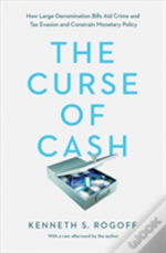 The Curse Of Cash
