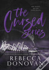 The Cursed Series, Parts 1 & 2