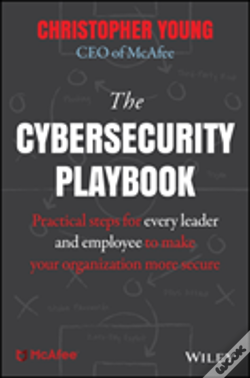 Wook.pt - The Cybersecurity Playbook