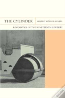 Wook.pt - The Cylinder