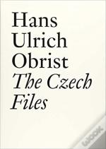 The Czech Files
