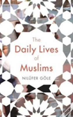 Wook.pt - The Daily Lives Of Muslims
