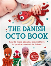 The Danish Octo Book