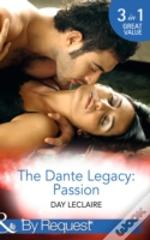The Dante Legacy: Passion