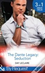 The Dante Legacy: Seduction