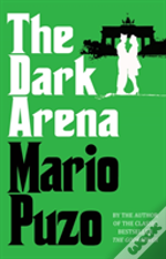 The Dark Arena