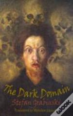 The Dark Domain
