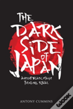 The Dark Side Of Japan