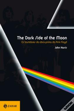 Wook.pt - The Dark Side Of The Moon