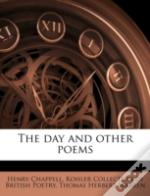 The Day And Other Poems
