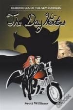 The Day Hunters