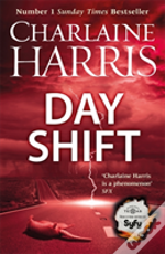 The Day Shift