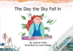 The Day The Sky Fell In