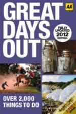 The Days Out Guide