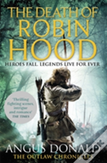 The Death Of Robin Hood
