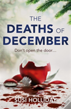 Wook.pt - The Deaths Of December