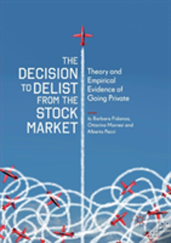 Wook.pt - The Decision To Delist From The Stock Market