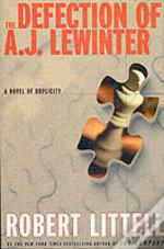 The Defection Of A.J. Lewinter