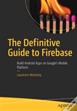 Wook.pt - The Definitive Guide To Firebase
