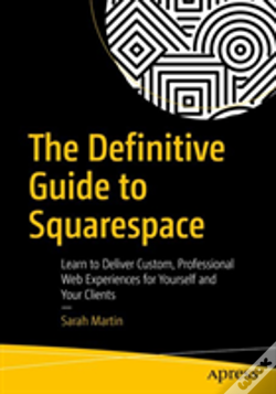 Wook.pt - The Definitive Guide To Squarespace