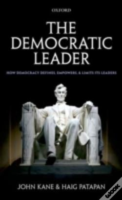 Wook.pt - The Democratic Leader