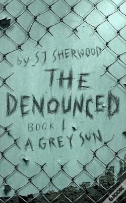 Wook.pt - The Denounced