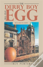 The Derry Boy And The Egg