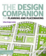 The Design Companion For Planning And Placemaking