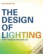 The Design Of Lighting