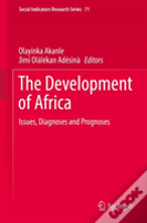 The Development Of Africa