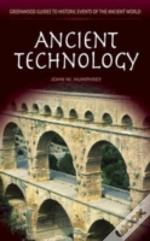 The Development Of Ancient Technology
