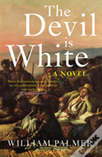The Devil Is White