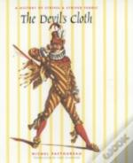 The Devil'S Cloth