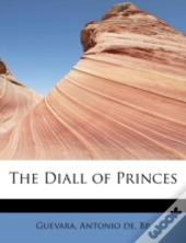 The Diall Of Princes