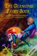 The Diamond Fairy Book