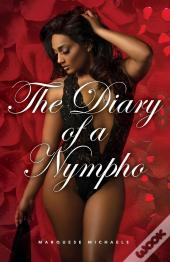 The Diary Of A Nympho