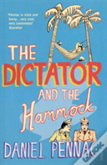 The Dictator And The Hammock