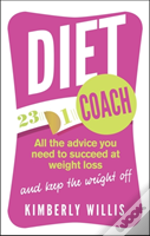 The Diet Coach