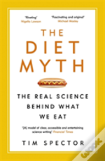 The Diet Myth