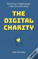 The Digital Charity: Becoming A Digital