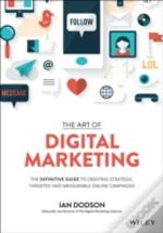 The Digital Marketing Playbook